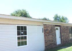POINSETT Foreclosure