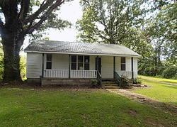 CULLMAN Foreclosure