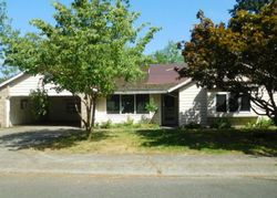CLACKAMAS Foreclosure