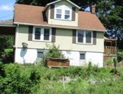 WASHINGTON Foreclosure