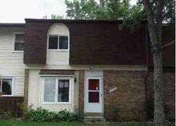 PRINCE WILLIAM Foreclosure
