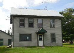 LAMOILLE Foreclosure