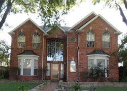 COLLIN Foreclosure