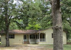 HENDERSON Foreclosure