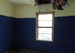 BLAND Foreclosure