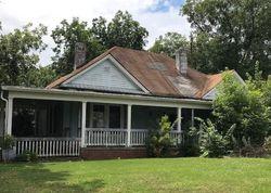WILKES Foreclosure