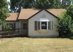 BERRIEN Foreclosure
