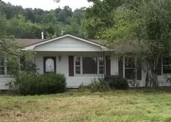 BULLITT Foreclosure