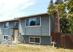 SKAGIT Foreclosure