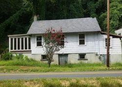 FLUVANNA Foreclosure