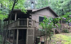 GILMER Foreclosure