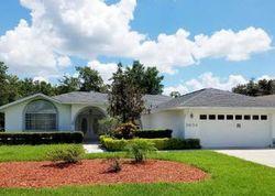 HIGHLANDS Foreclosure