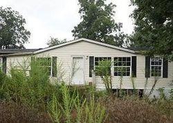 GALLATIN Foreclosure