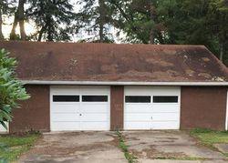 BEAVER Foreclosure