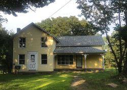 WYOMING Foreclosure