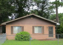 EDGECOMBE Foreclosure
