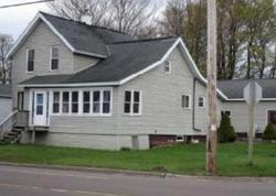 KEWEENAW Foreclosure