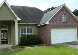 LIVINGSTON Foreclosure