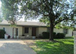 CORYELL Foreclosure