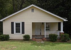 DAVIDSON Foreclosure