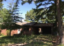 OBION Foreclosure