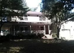 CATAWBA Foreclosure