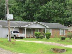 BALDWIN Foreclosure