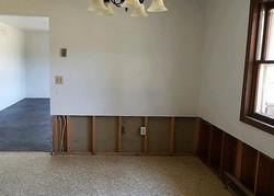 RENVILLE Foreclosure