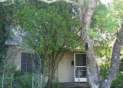 ESCAMBIA Foreclosure