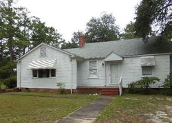 COLLETON Foreclosure
