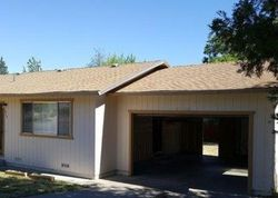 SISKIYOU Foreclosure