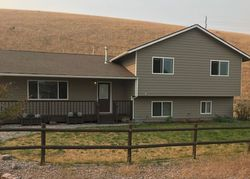 MISSOULA Foreclosure