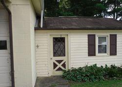 WYTHE Foreclosure