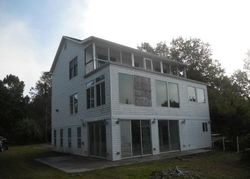 HORRY Foreclosure