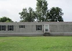 OUACHITA Foreclosure