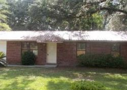 SUWANNEE Foreclosure