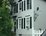 RENSSELAER Foreclosure