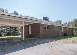 GORDON Foreclosure