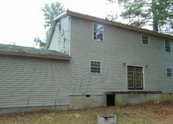 WHITFIELD Foreclosure