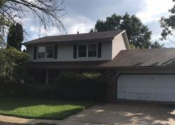 KENOSHA Foreclosure
