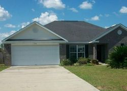 TATTNALL Foreclosure
