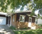 WOODFORD Foreclosure