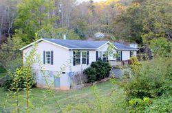 HAYWOOD Foreclosure
