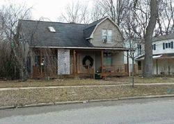 WASHTENAW Foreclosure