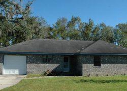 LIBERTY Foreclosure