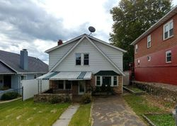 ALLEGANY Foreclosure