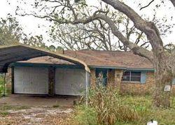 WHARTON Foreclosure