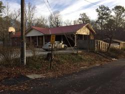 WINSTON Foreclosure