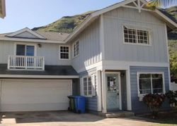 HONOLULU Foreclosure