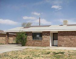 ROOSEVELT Foreclosure